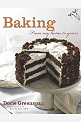 Baking: From My Home to Yours Kindle Edition