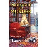 Prologue To Murder