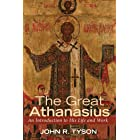 The Great Athanasius: An Introduction to His Life and Work