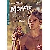Moffie [DVD] [2020]