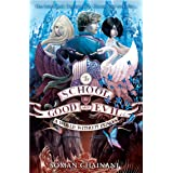 A World Without Princes (The School for Good and Evil Book 2)