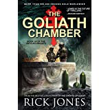 The Goliath Chamber (The Vatican Knights Series Book 24)