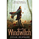 Windwitch: Witchlands 2