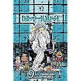 Death Note, Vol. 9 (9)