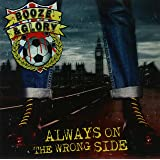 Always on the Wrong Side [12 inch Analog]