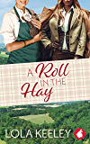 A Roll in the Hay (English Edition)