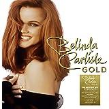 Gold -Coloured- [Analog]