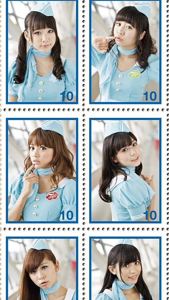 奥仲麻琴 Qhd 540 960 壁紙女性タレント画像3664 スマポ