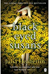Black-Eyed Susans (Penguin Picks) Kindle Edition