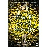 Black-Eyed Susans (Penguin Picks)