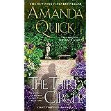 The Third Circle: 4