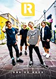 Rock Sound Presents [UK] ONE OK ROCK The Essential History…