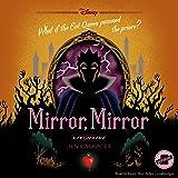 Mirror, Mirror Lib/E: A Twisted Tale