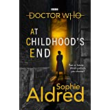 Doctor Who: At Childhood's End