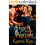 The Angel and The Warrior (THE LOST CLAN Book 1)