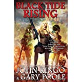 BLACK TIDE RISING: 5