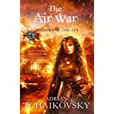 The Air War: Shadows of the Apt 8
