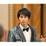 中村蒼 Android(960×800)待ち受け 『潜入捜査アイドル・刑事ダンス』辰屋すみれ(タツヤ)