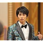 中村蒼 Android(960×854)待ち受け 『潜入捜査アイドル・刑事ダンス』辰屋すみれ(タツヤ)