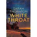 White Throat (Clementine Jones)