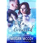 The Wife He Corrected (A Clearwater Romance Book 5)