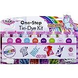 Tulip one-step tie-dye 40971 Tie-Dye, Unicorn