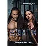 Retribution (The Brotherhood Series Book 7)