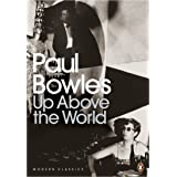 Up Above the World (Penguin Modern Classics)