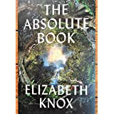 Absolute Book, The