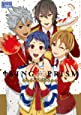 KING OF PRISM by PrettyRhythm コミックアンソロジー (DNAメディアコミックス)