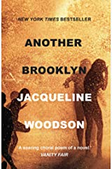 Another Brooklyn Kindle Edition