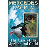 The Case of the Spellbound Child
