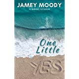One Little Yes
