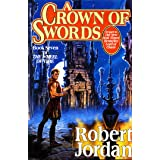 Crown of Swords: Book Seven of 'the Wheel of Time'