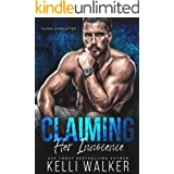 Claiming Her Innocence: Alpha Ever After (Book 1) (English Edition)