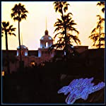 Hotel California (180gm Vinyl) (Reissue)