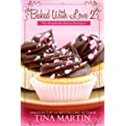 Baked With Love 2 (The Boardwalk Bakery Romance)