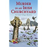 Murder In An Irish Churchyard: 3