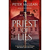 Priest of Lies (War for the Rose Throne)