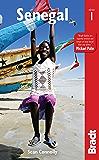 Senegal (Bradt Travel Guides) (English Edition)