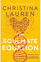 The Soulmate Equation: 'pure, irresistible magic from start to finish' Emily Henry Kindle Edition