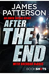 After the End: BookShots Kindle Edition