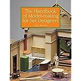 Handbook of Model-making for Set Designers