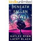 Beneath the Fallen Stars