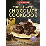 I Quit Sugar: The Ultimate Chocolate Cookbook