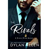 THE RIVALS: A Rivers Wilde Collection