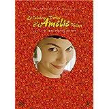 アメリ(2枚組) (期間限定生産) [DVD]