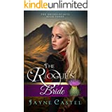 The Rogue's Bride (The Brides of Skye Book 3)