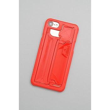 GRIPL プロトタイプモデル iPhone 7/8用 (赤)