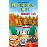 Musseled Out (A Maine Clambake Mystery Book 3)